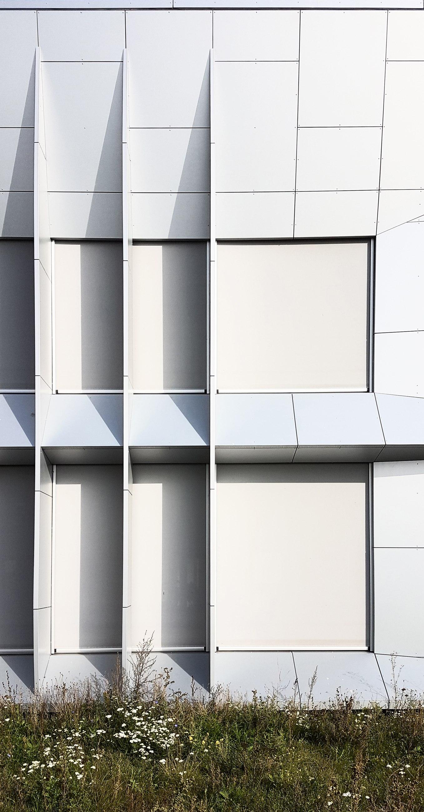 Odsherred-Rådhus-ONV-arkitekter-kontorbyggeri-prefab-præfabrikeret-10