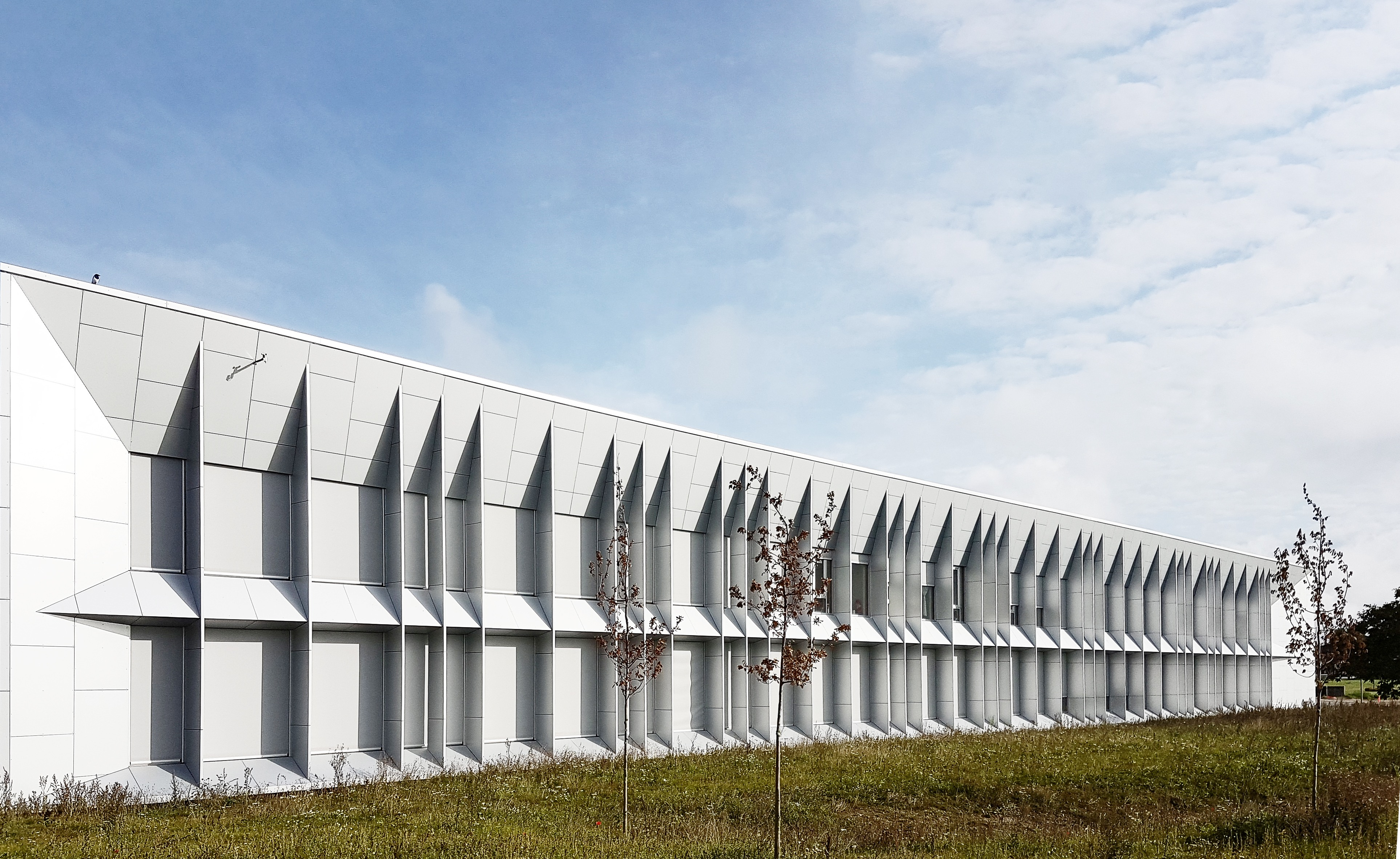 Odsherred-Rådhus-ONV-arkitekter-kontorbyggeri-prefab-præfabrikeret-11