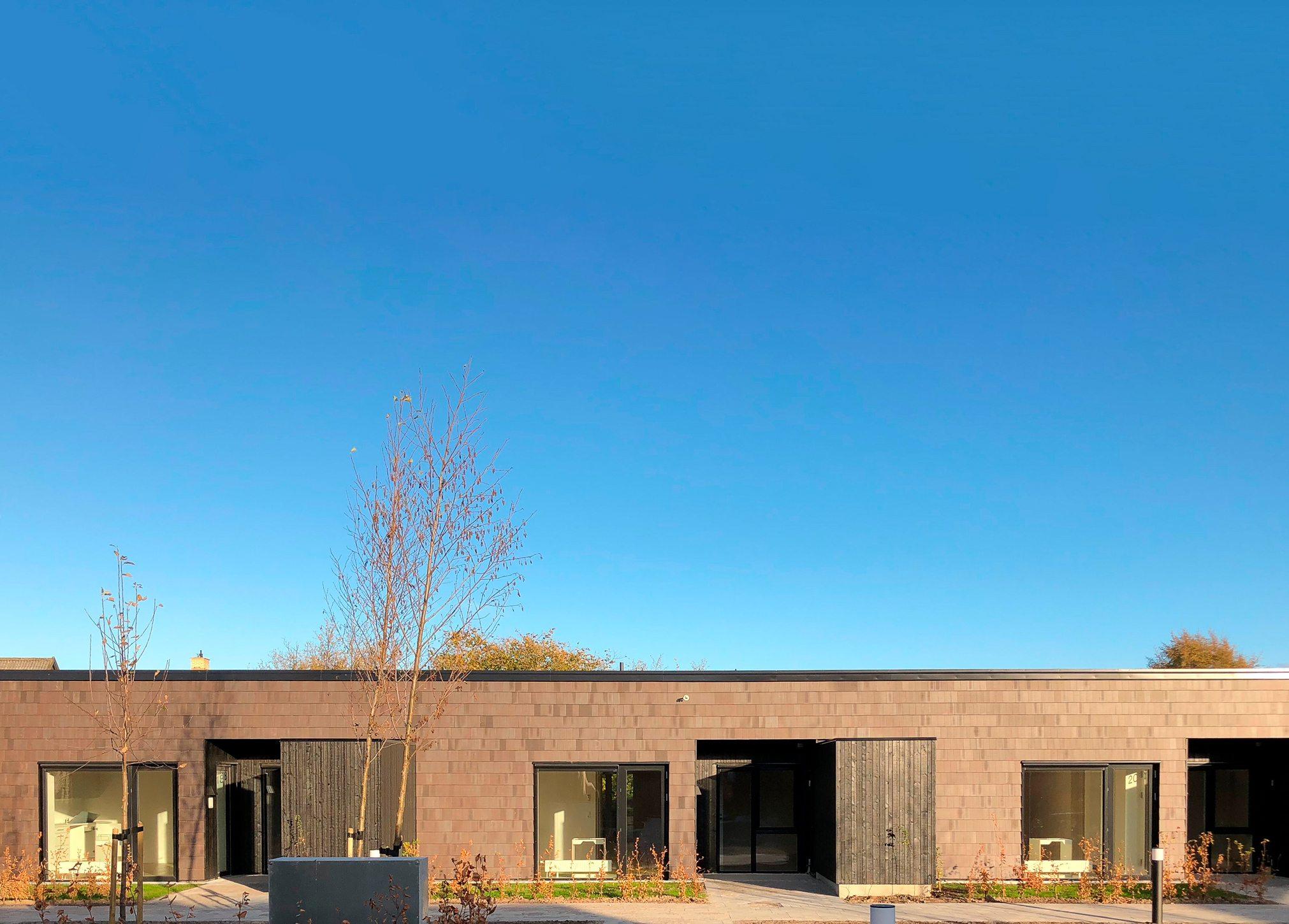 Nørrevang-ONV-arkitekter-prefab-architecture