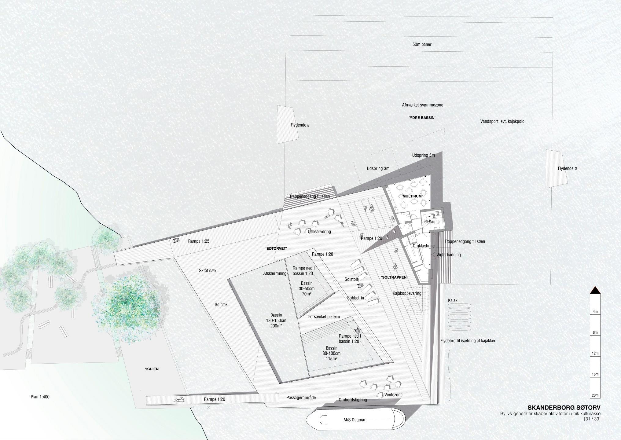 Skanderborg-Søtorv-ONV-arkitekter-1