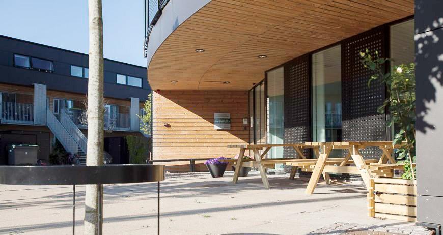 Emblasgade-ONV-arkitekter-Nørrebro-København-plejeboliger-10
