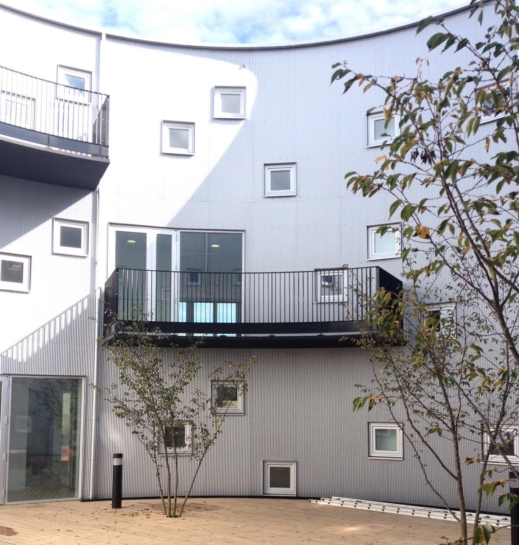 Emblasgade-ONV-arkitekter-Nørrebro-København-plejeboliger-6