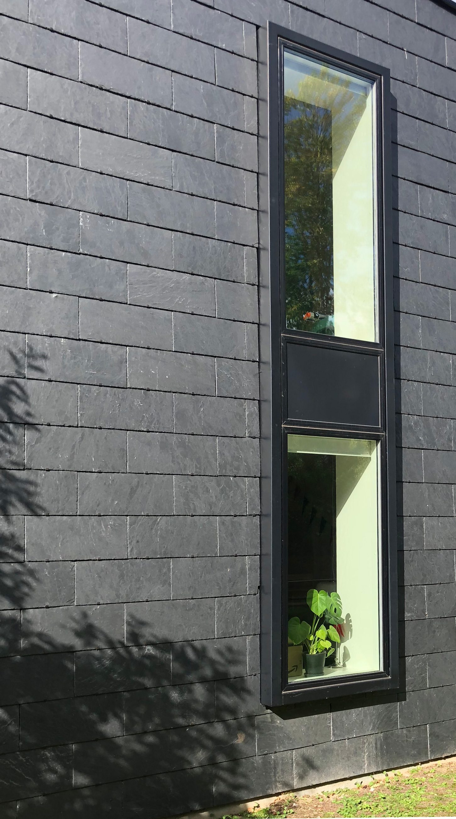 Hjortespringsvej-Herlev-ONV-arkitekter-prefab-3