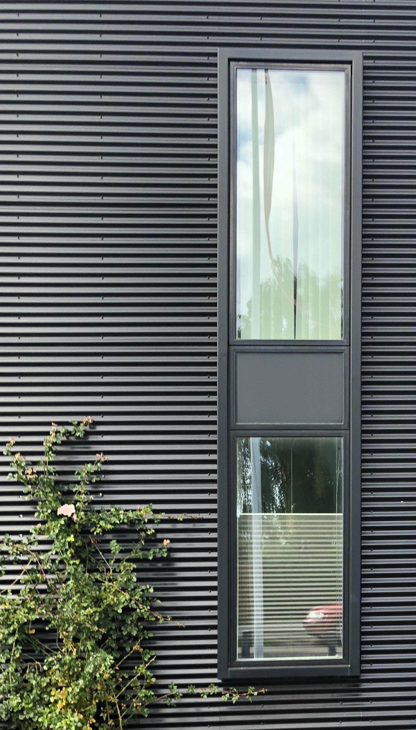 Klausdalsbrovej-ONV-arkitekter-1