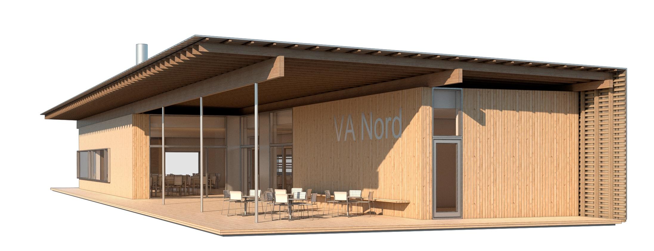 ONV-cover-ONV-arkitekter-fælleshus-træ