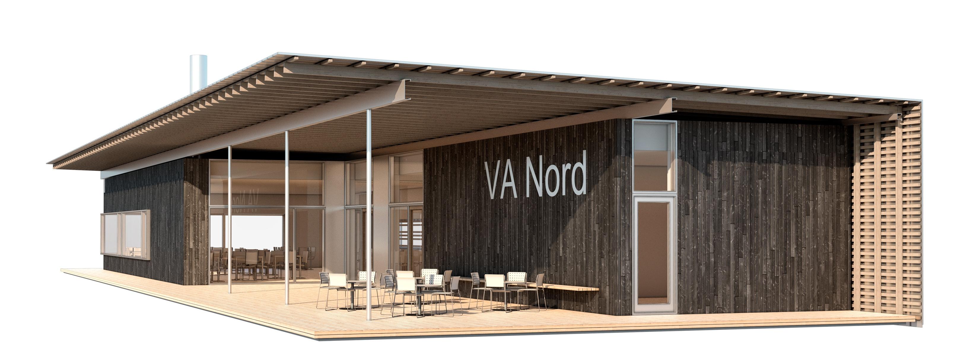 ONV-cover-ONV-arkitekter-fælleshus
