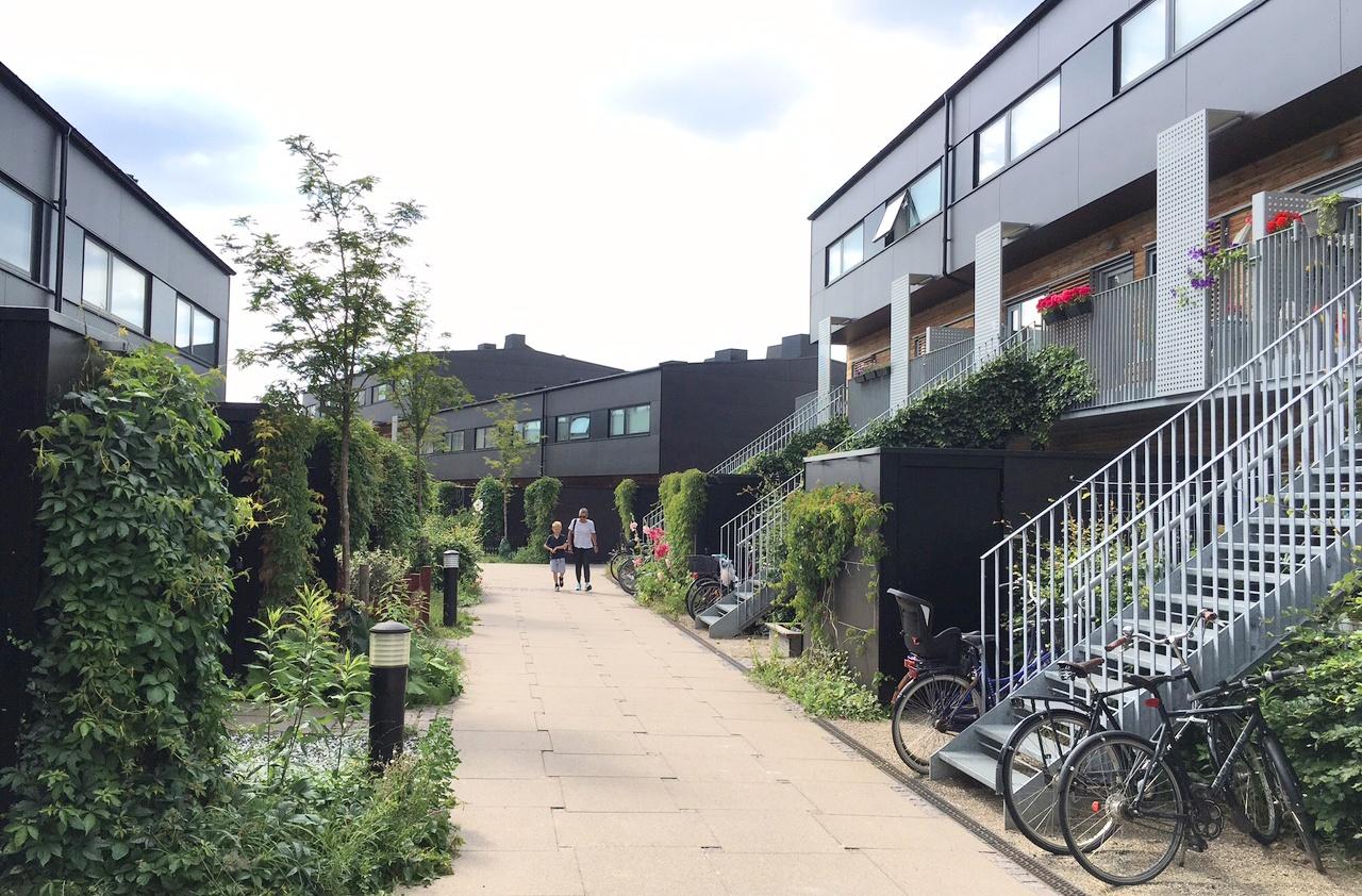 Ragnhildgade-København-ONV-arkitekter-prefab-architecture-1