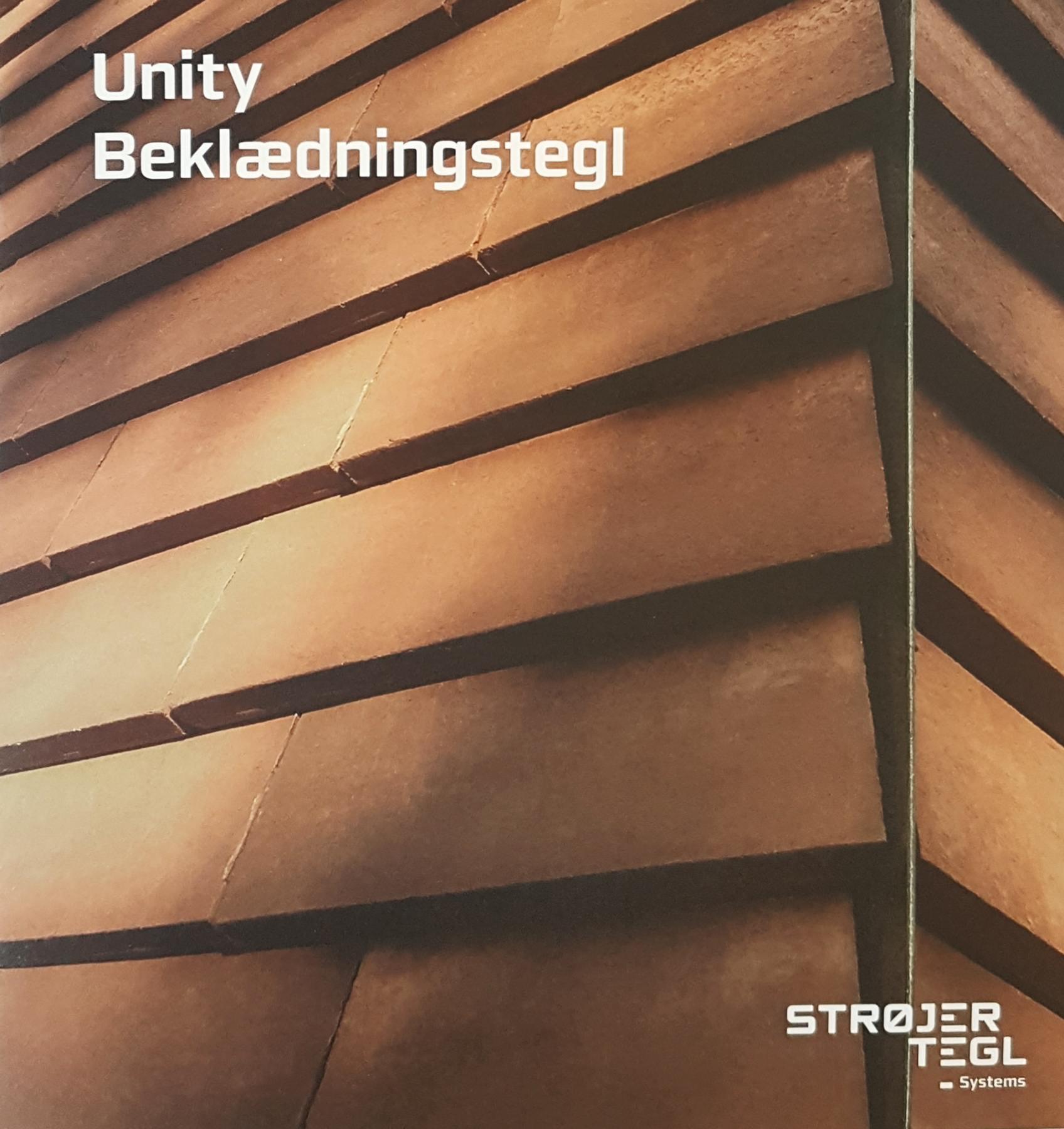 Strøjer-Tegl-Hansen-ONV-arkitekter-ophængt-tegl-unity-beklædningstegl