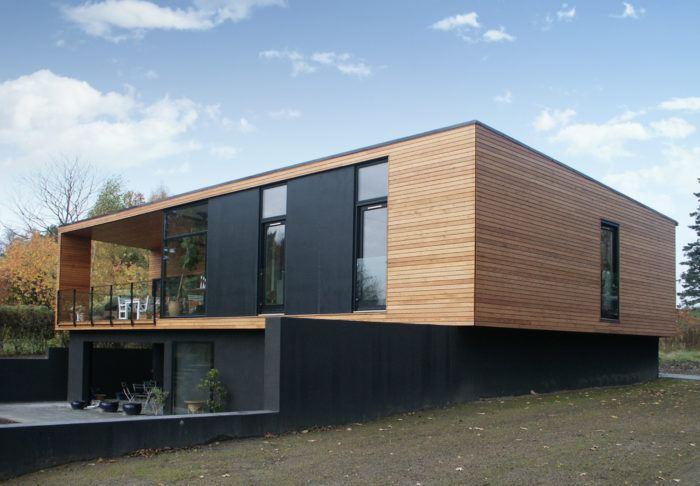 Villa-Heinsen-ONV-arkitekter-enfamiliehus-arkitekttegnet-architecture-1