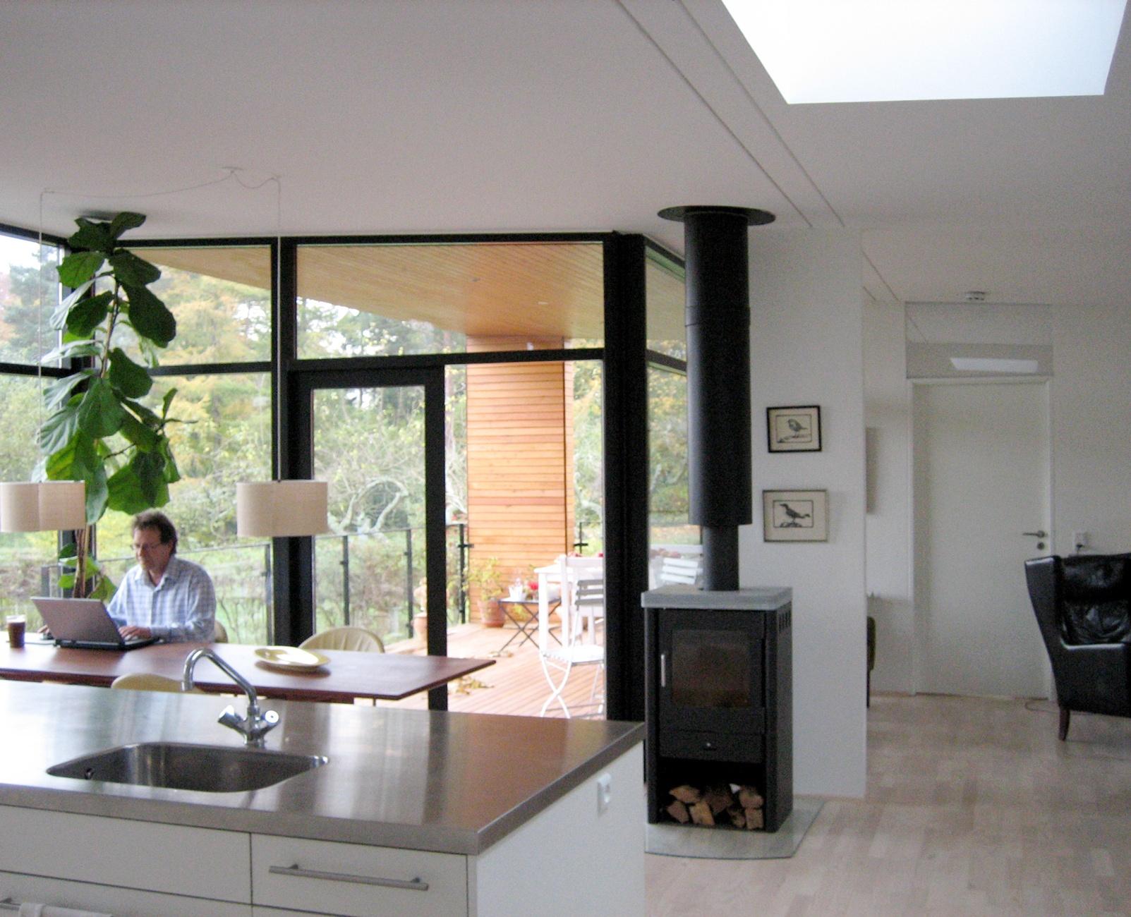 Villa-Heinsen-ONV-arkitekter-enfamiliehus-arkitekttegnet-architecture-3