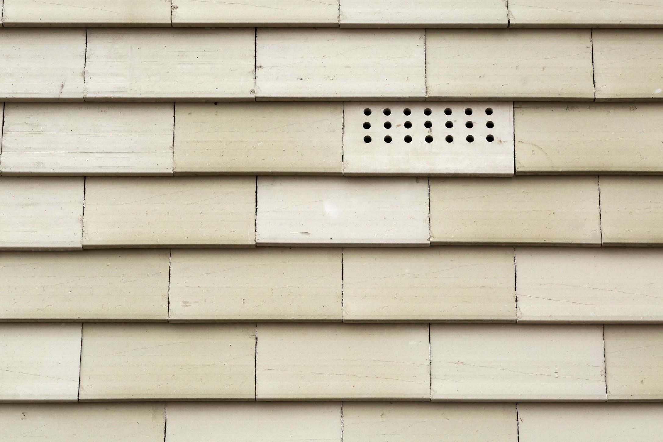 Parkkvarteret-arenakvarteret-Ørestaden-København-ONV-arkitekter-billige-boliger-præfab boliger 01