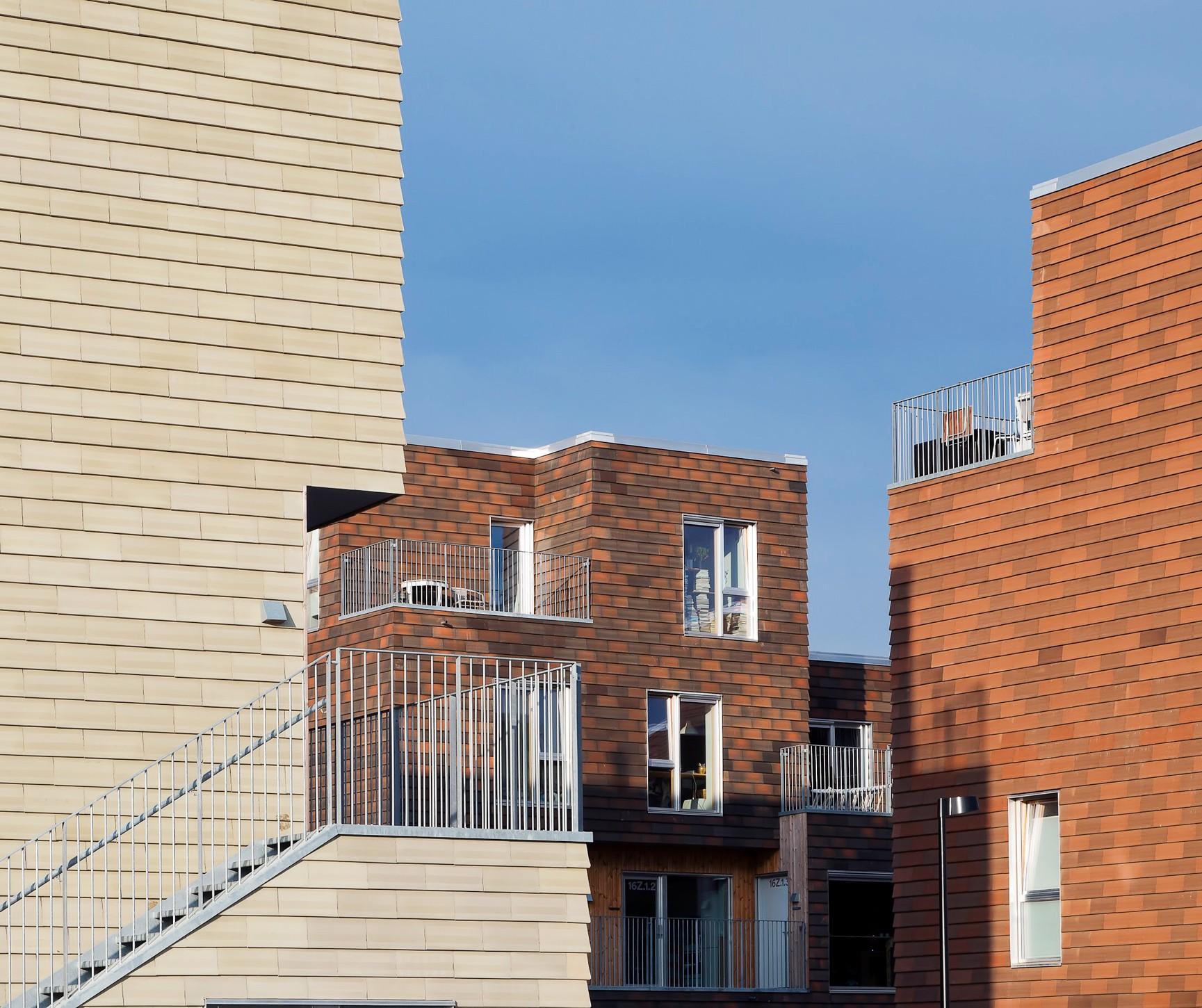 Parkkvarteret-arenakvarteret-Ørestaden-København-ONV-arkitekter-billige-boliger-præfab-boliger-06_1