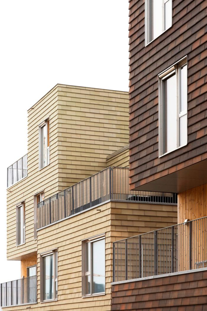 Parkkvarteret-arenakvarteret-Ørestaden-København-ONV-arkitekter-billige-boliger-præfab-boliger-forside