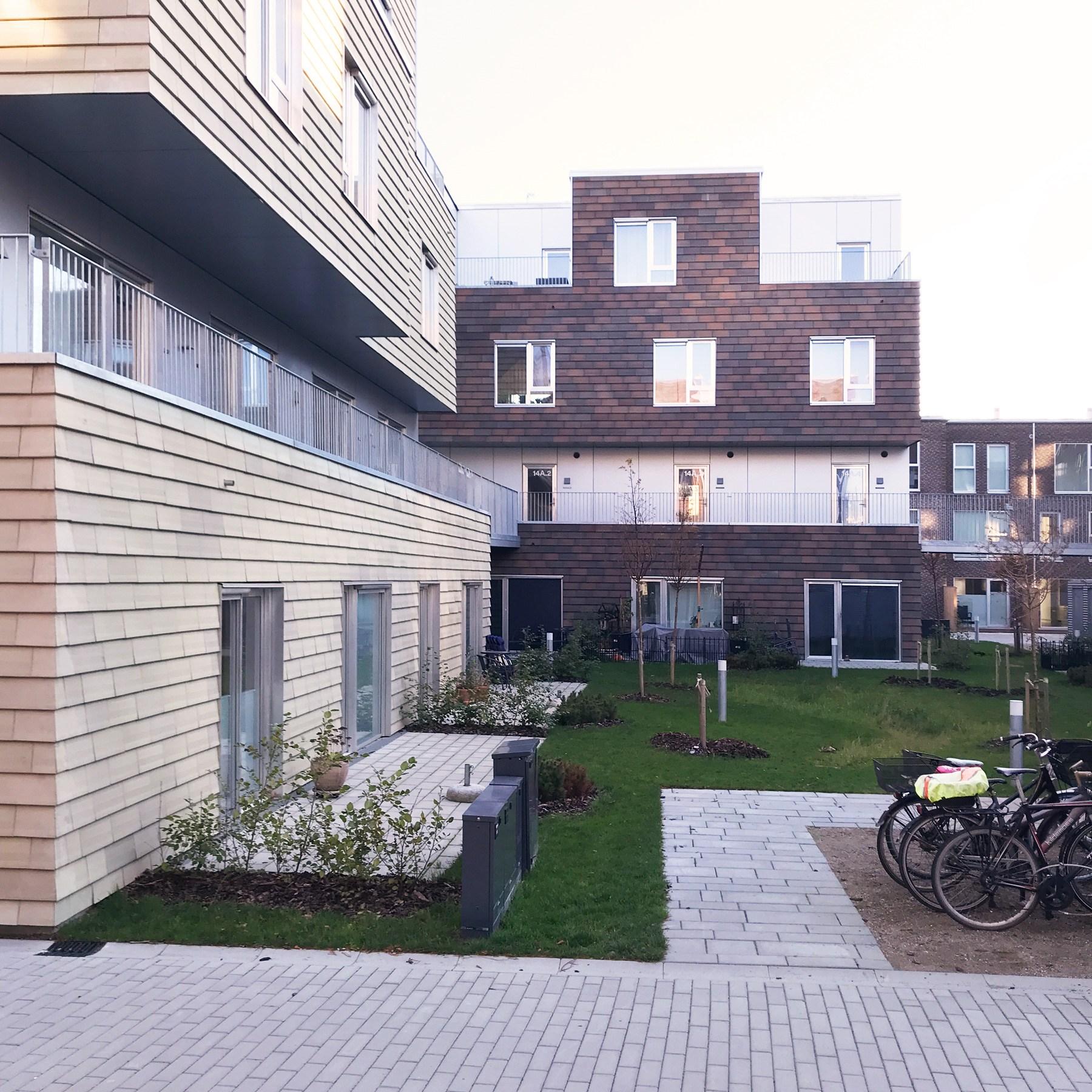 Skovkvarteret-Ørestaden-ONV-arkitekter-København-præfab-boliger-Prefabricated-housing-2