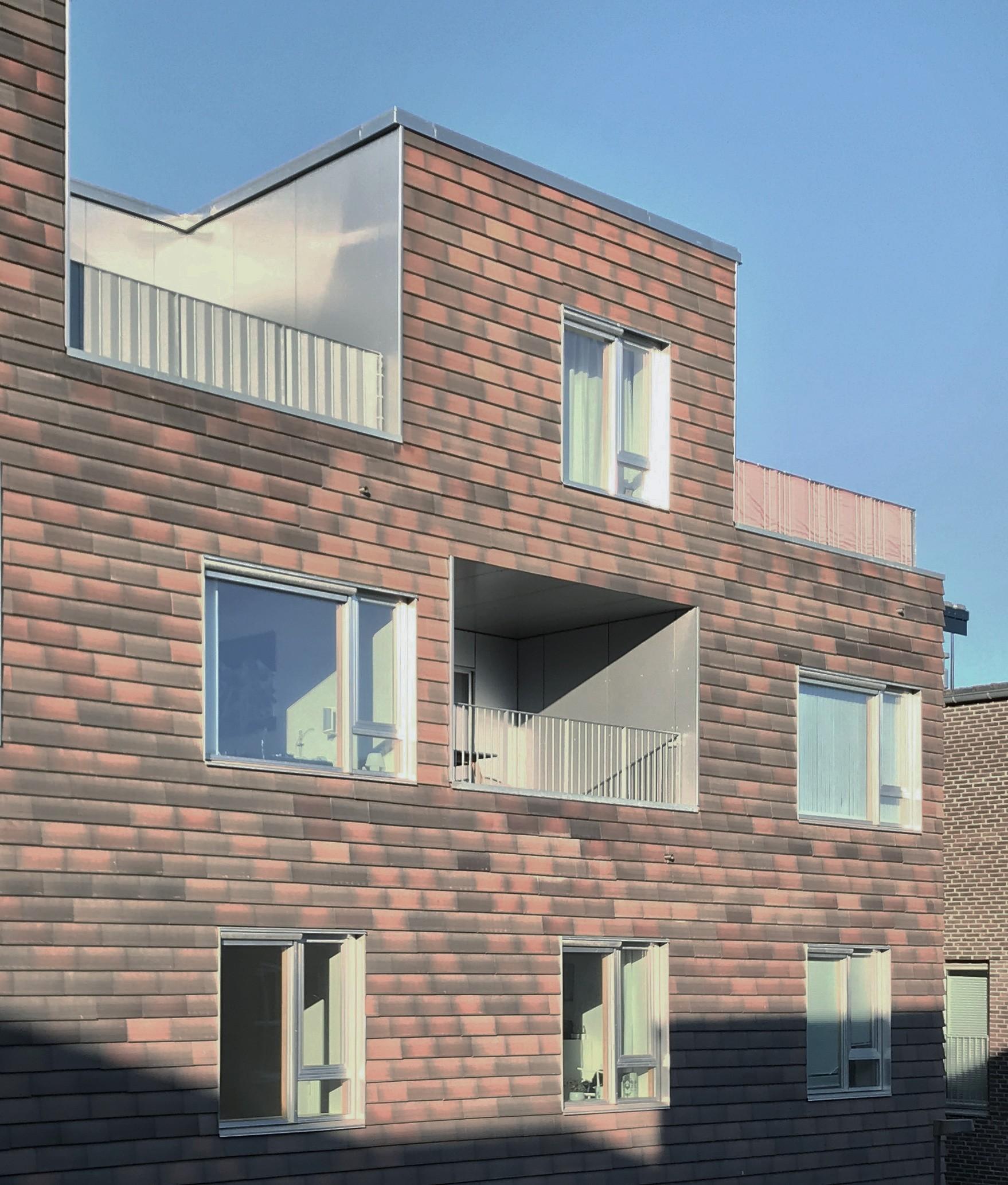 Skovkvarteret-Ørestaden-ONV-arkitekter-København-præfab-boliger-Prefabricated-housing-4