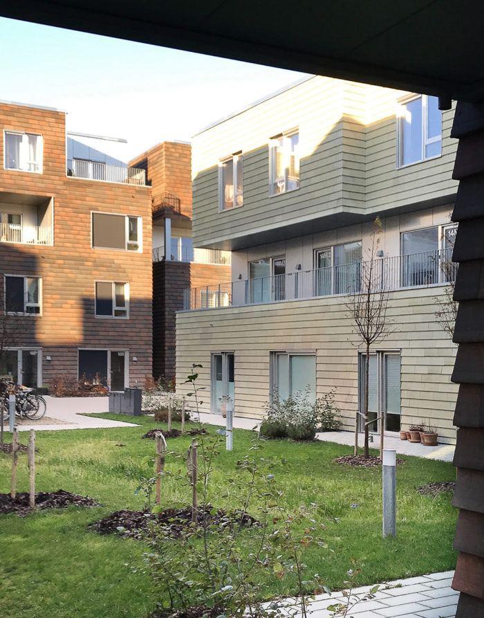 Skovkvarteret-Ørestaden-ONV-arkitekter-København-præfab-boliger-Prefabricated-housing-forside