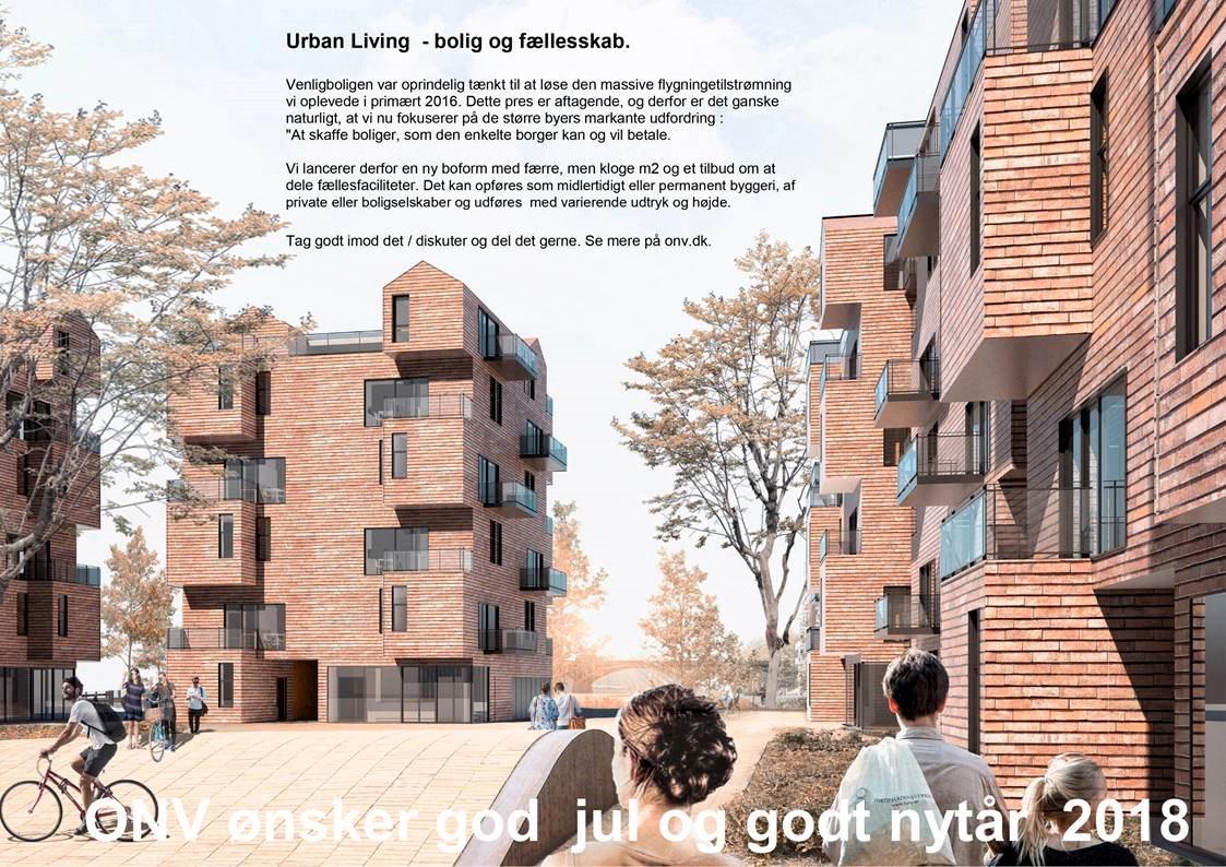 Urban-Living-bolig-og-fællesskab-ONV-arkitekter-præfab-bolig-prefab-architecture