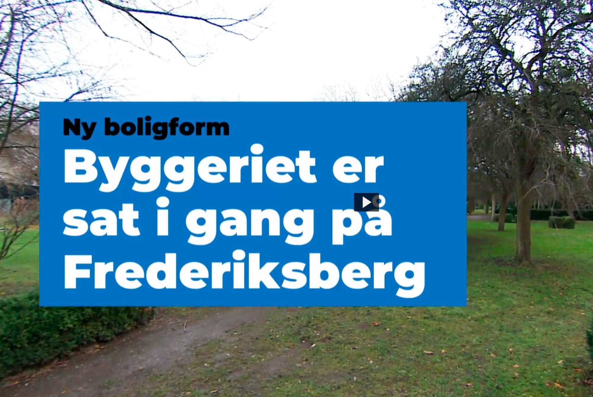 Venligbolig-plus-Venligbolig+-ONV-arkitekter-Frederiksberg-flygtningeboliger-præfab-boliger-prefabricated-architecture-_3