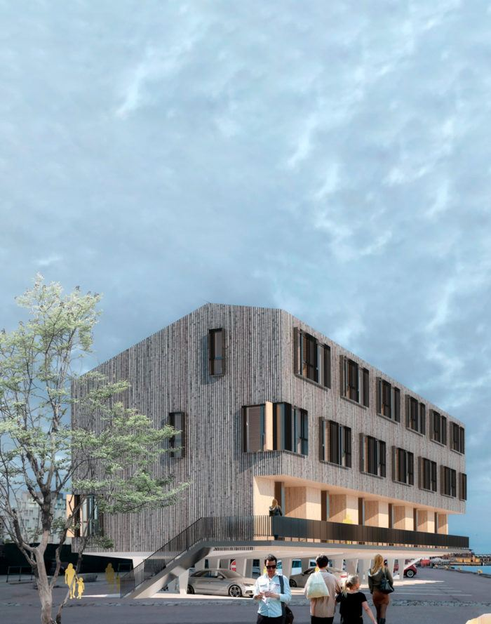 Park-Living-ONV-arkitekter-præfab-boliger-midlertidige-boliger-koncept-15-forside