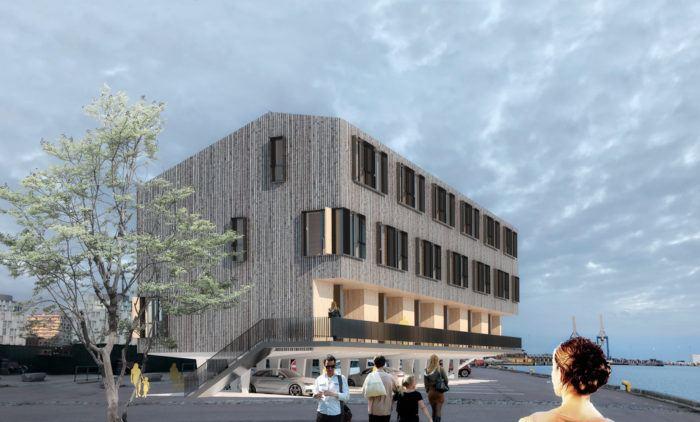 Park-Living-ONV-arkitekter-præfab-boliger-midlertidige-boliger-koncept-forside