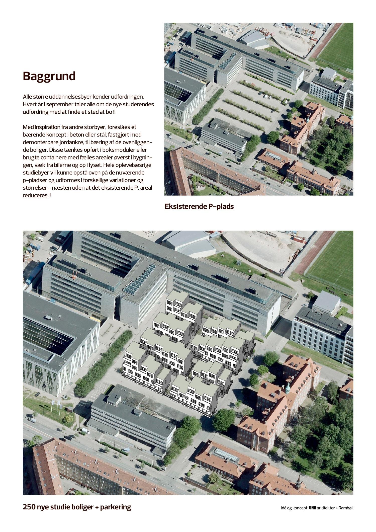 Park.-Village-ONV-arkitekter-ungdomsboliger-over-p-pladser-præfab-boliger-prefab-architecture-02