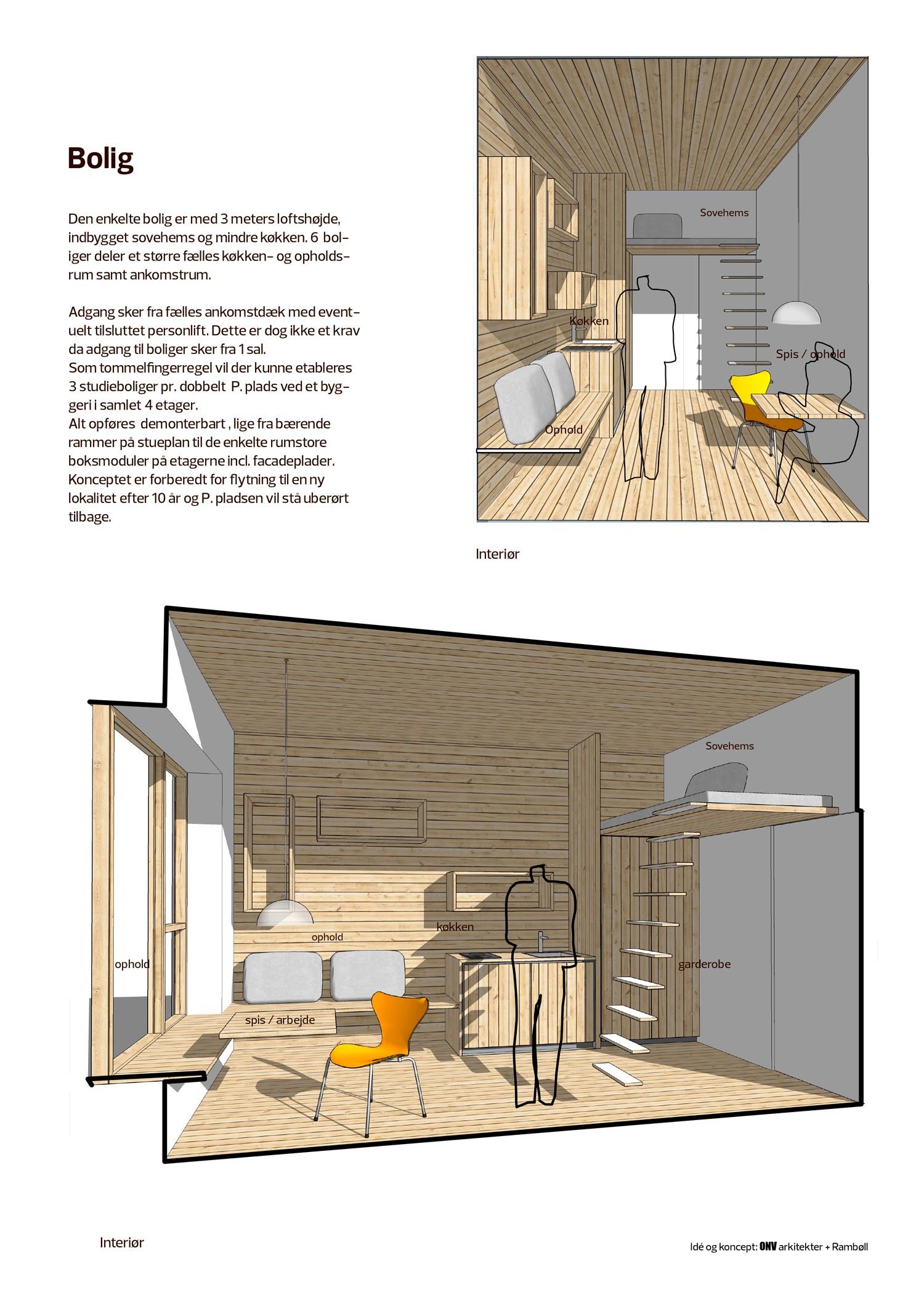 Park.-Village-ONV-arkitekter-ungdomsboliger-over-p-pladser-præfab-boliger-prefab-architecture-03