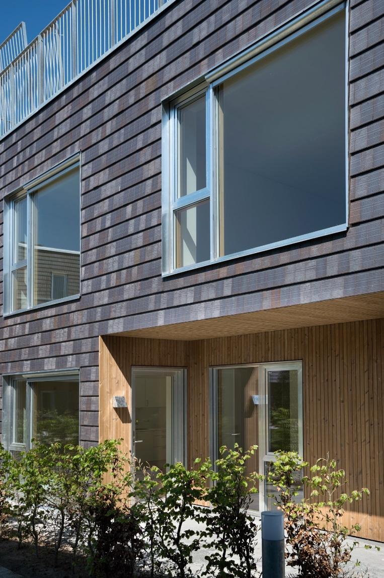 Robinievej-Albertslund-Bo-Vest-ONV-arkitekter-præfab-boliger-præfabrikeret-prefabricated-architect-forside-2