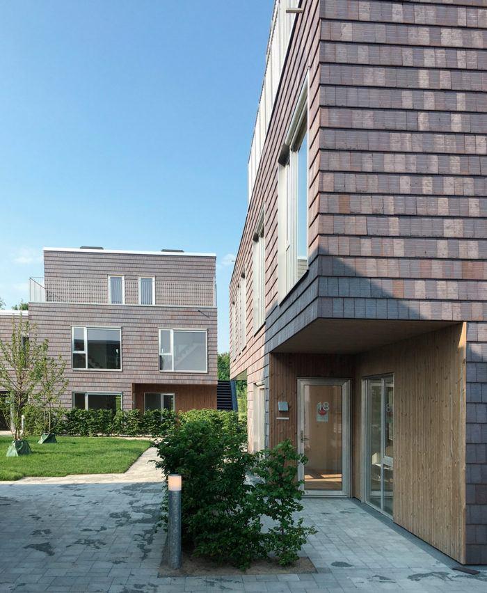 Robinievej-Albertslund-Bo-Vest-ONV-arkitekter-præfab-boliger-præfabrikeret-prefabricated-architect-forside-3