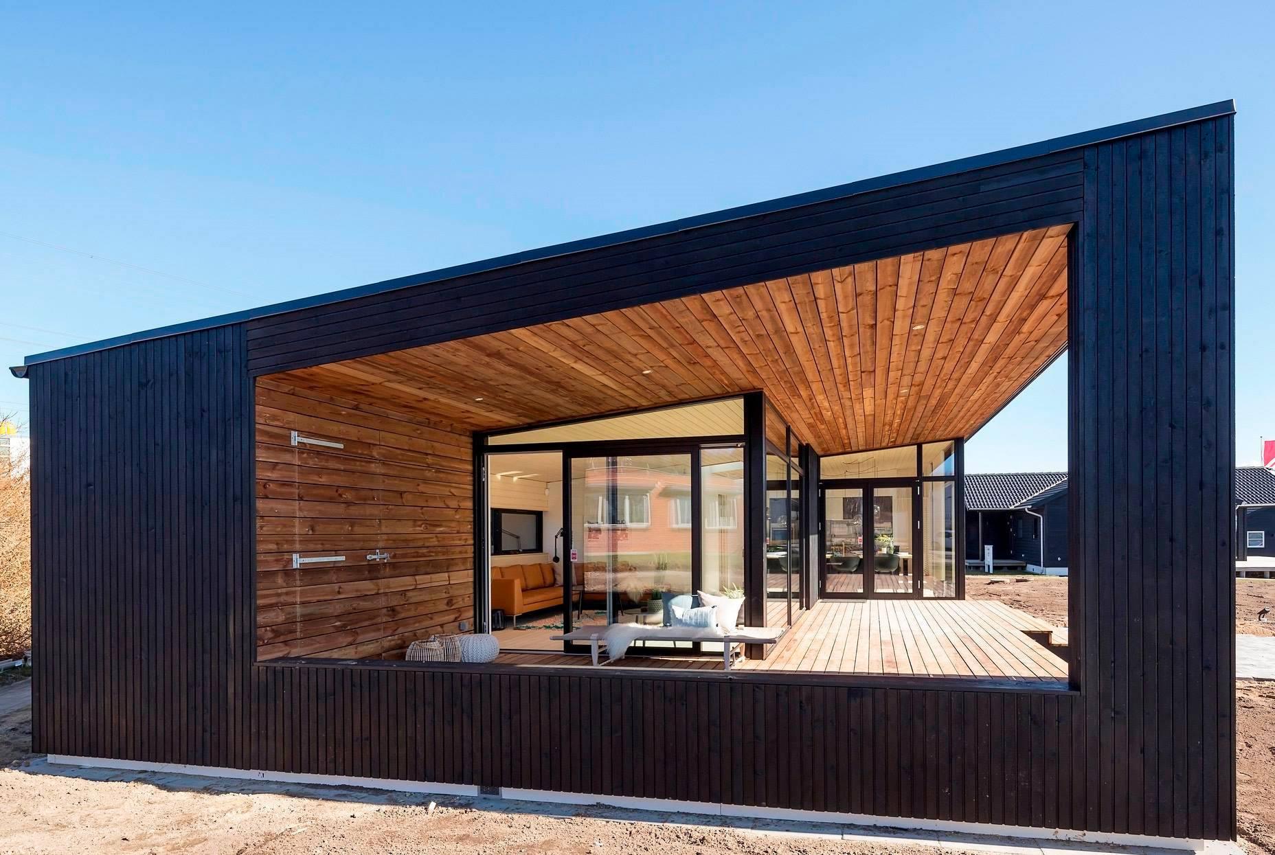 Sommerhus-ONV-arkitekter-åbent-hus-ONV-huset-EBK