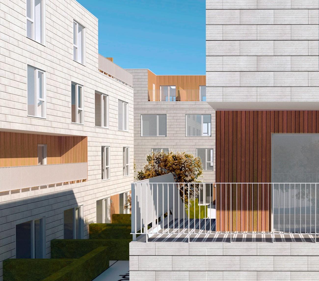 Store-Solvænge-København-ONV-arkitekter-3B-Ophængt-skiffer