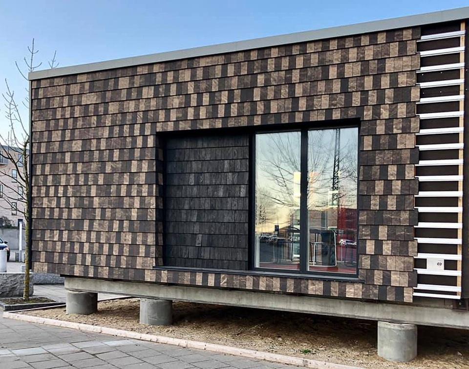 The-cicle-house-Teglspån-ONV-arkitekter