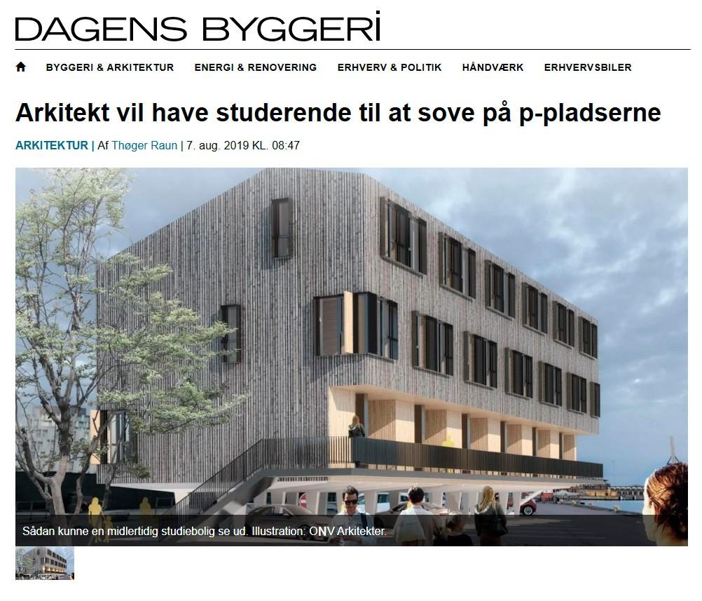 Dagens-Byggeri-ONV-arkitekter-Park.-Living-præfab-studieboliger _2
