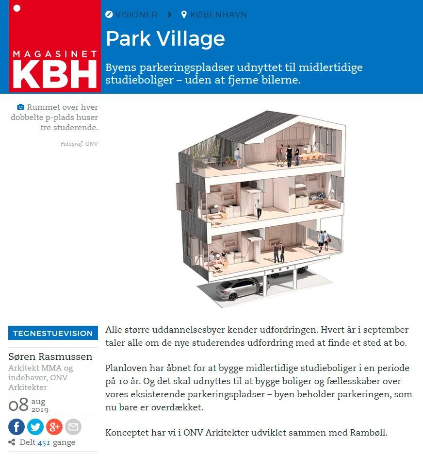 Magasinet-KBH-ONV-arkitekter-park.-Living-præfab-boliger-koncept