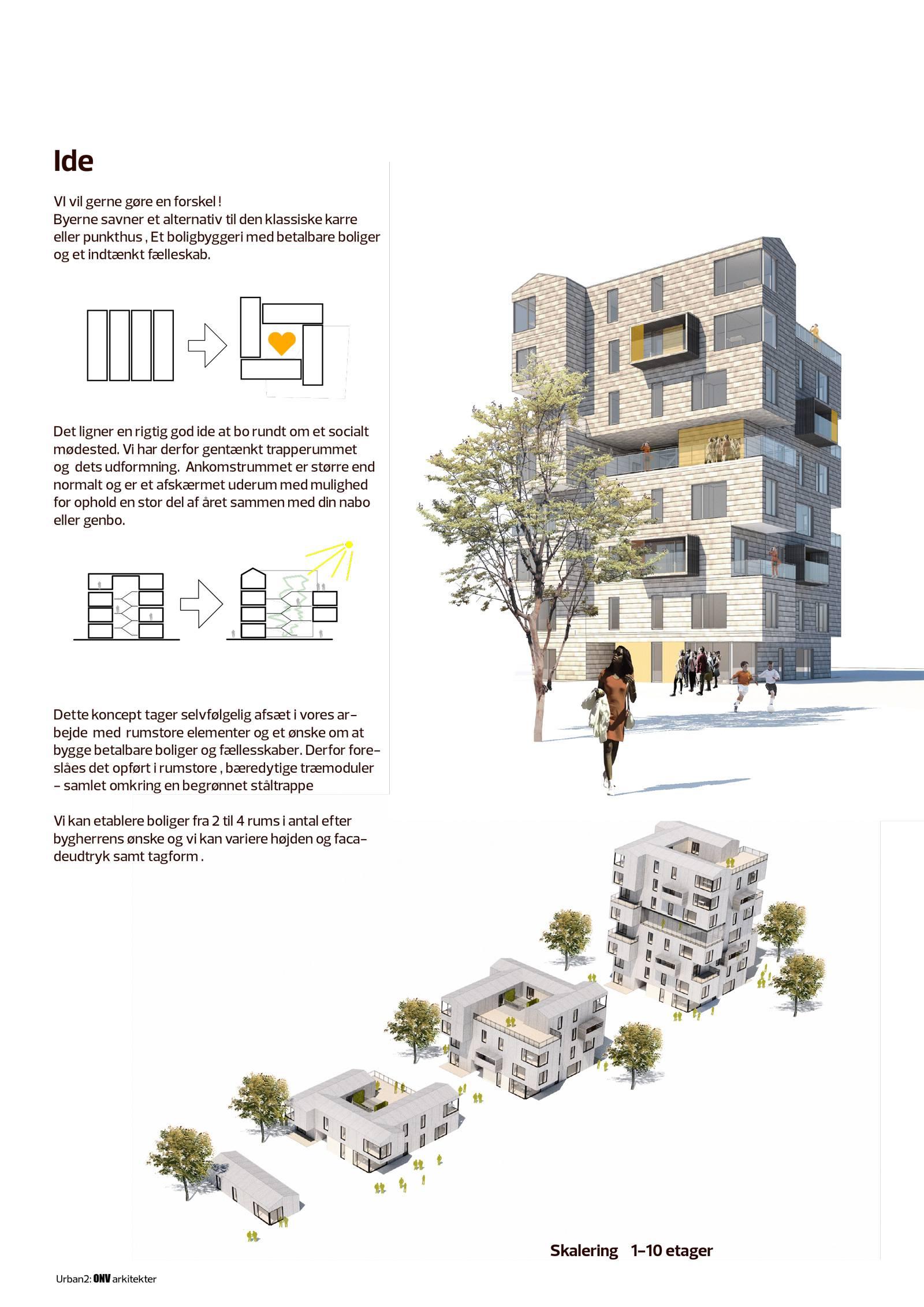 Urban2-ONV-arkitekter-præfab-boliger-prefab-housing-side-2