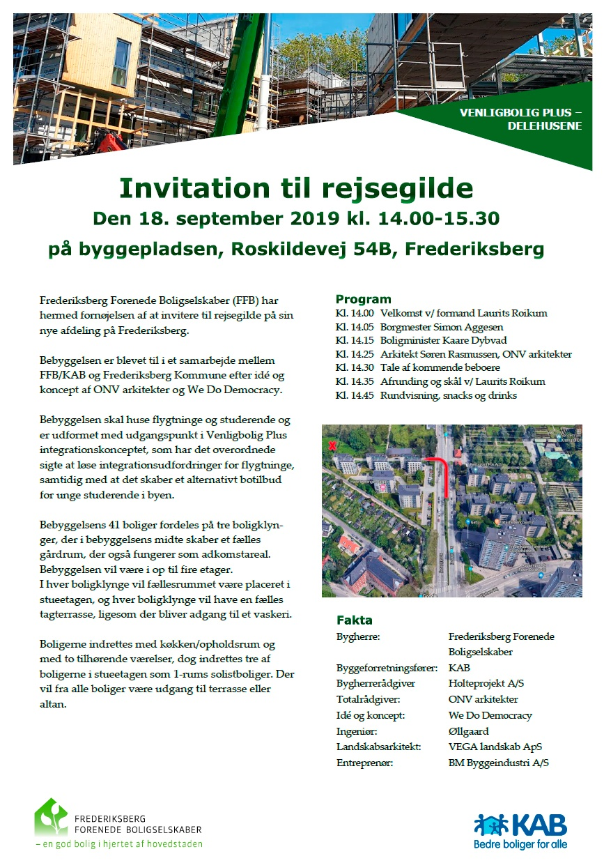 Venligbolig-Plus-ONV-arkitekter-rejsegilde-flygtningeboliger-ungdomsboliger-præfab-boliger