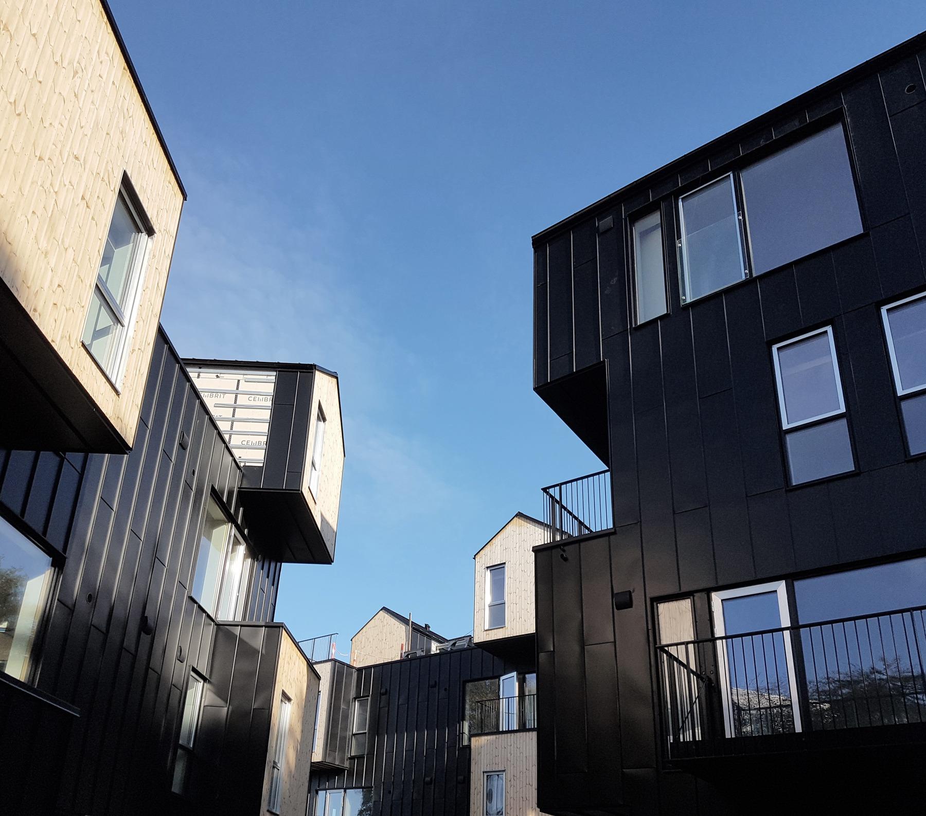 Venligbolig-Plus-ONV-arkitekter-Frederiksberg-Delehusene-præfab-boliger-ungdomsboliger-prefabricated