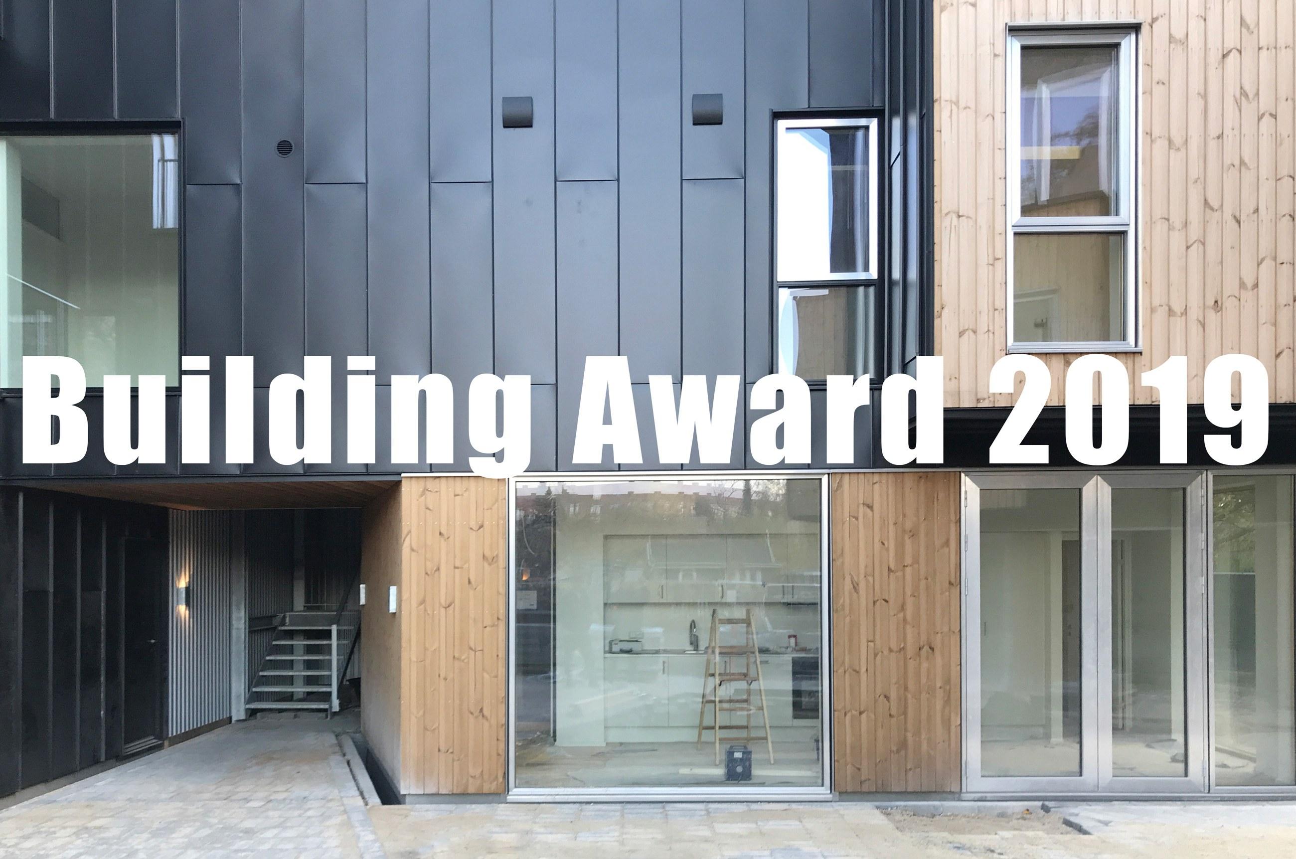 BA19-building-awards-2019-Venligbolig-Plus-ONV-arkitekter-præfab-boliger-prefab-housing-1