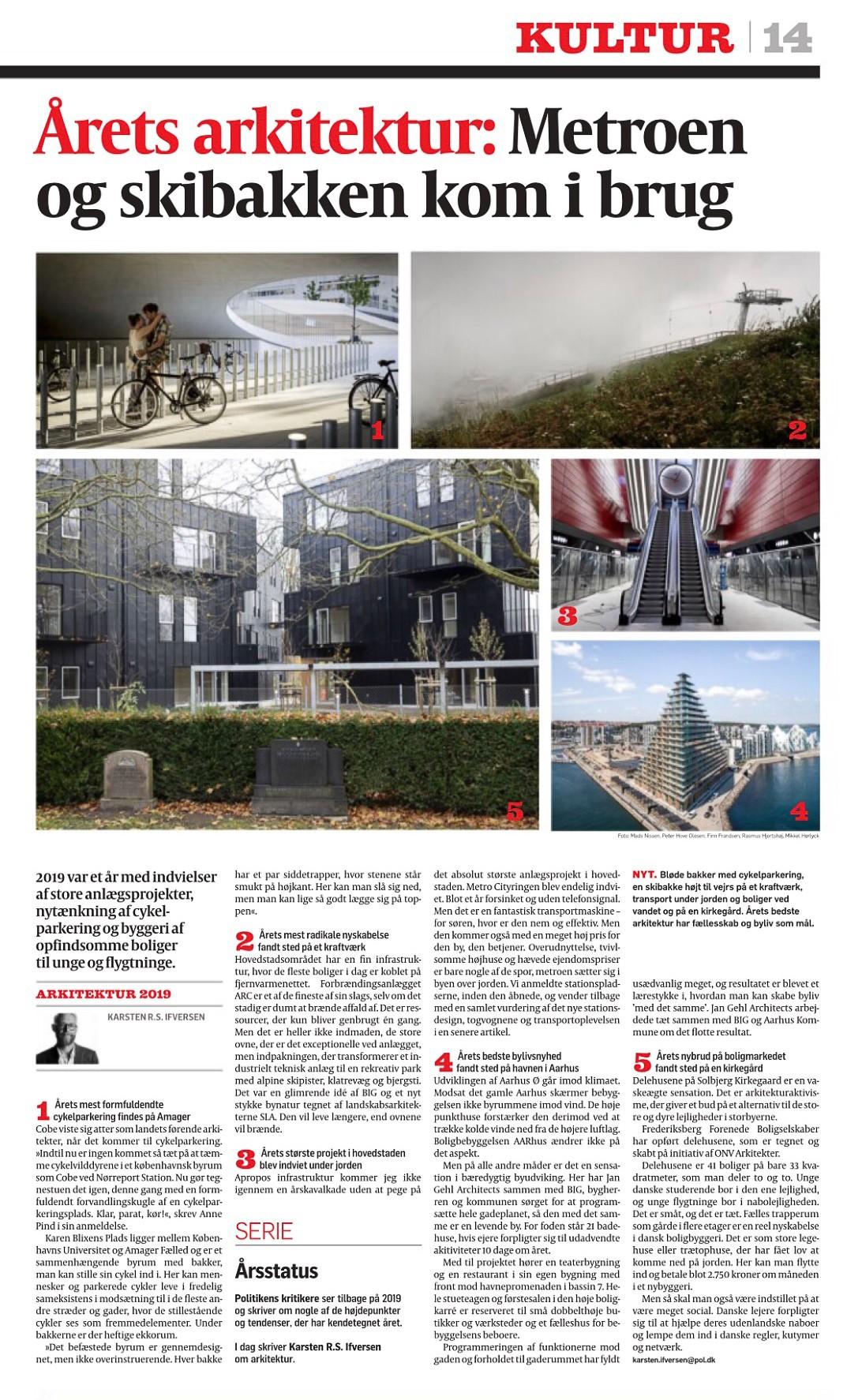 Artikel-politikken-Venligbolig-Plus-ONV-arkitekter-Årets-arkitektur
