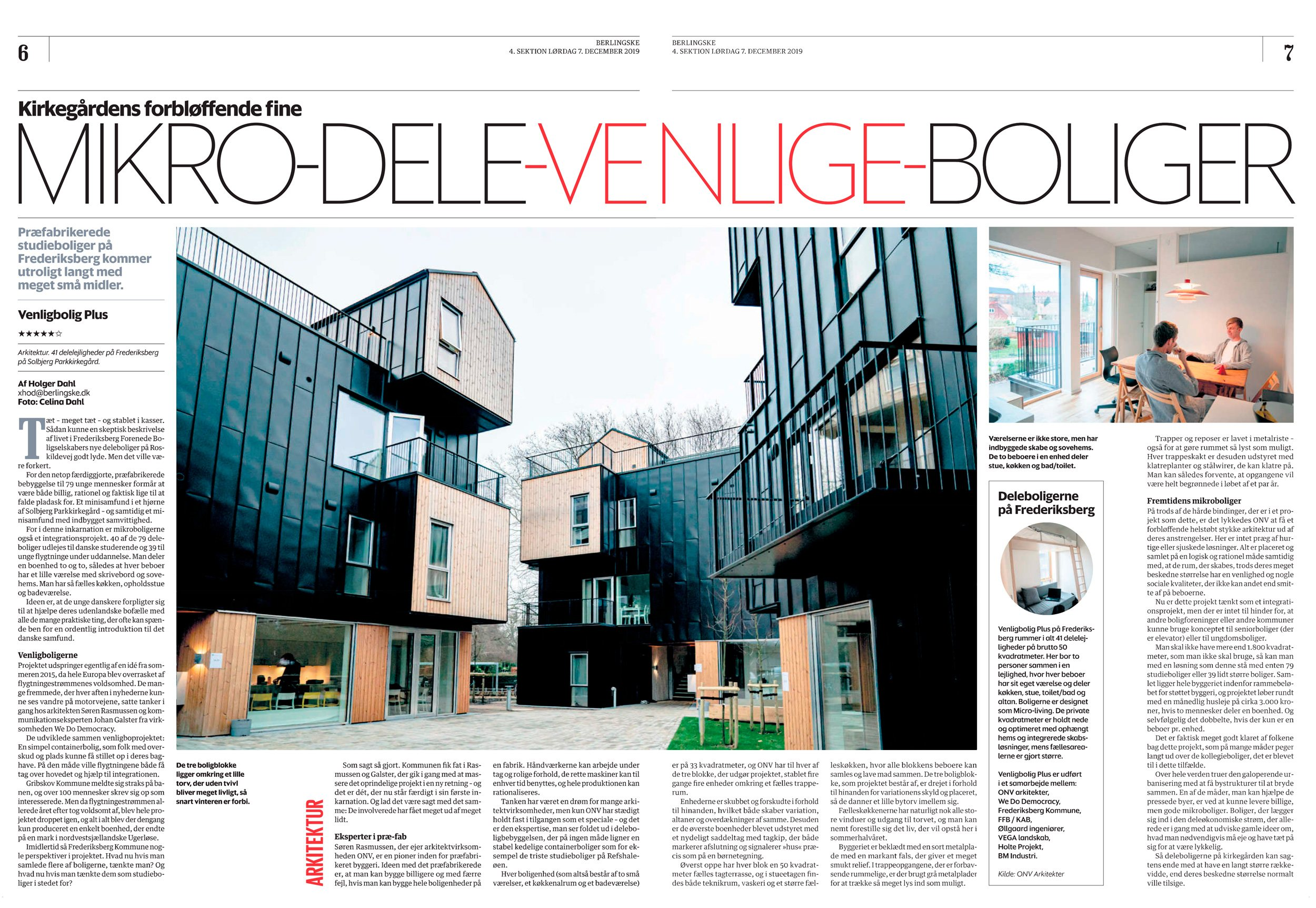 Berlingske-Tidende-artikel-Venligbolig-plus-ONV-arkitekter-delehusene