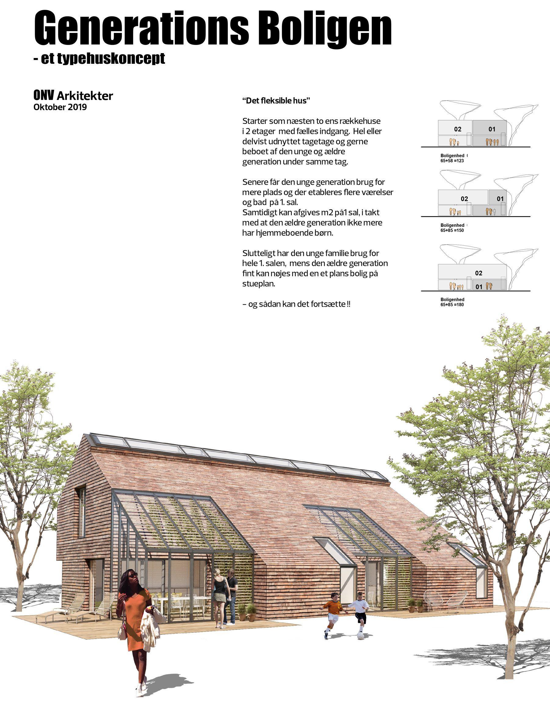 Generationsboligen-typehus-det-fleksible-hus-ONV-arkitekter-01