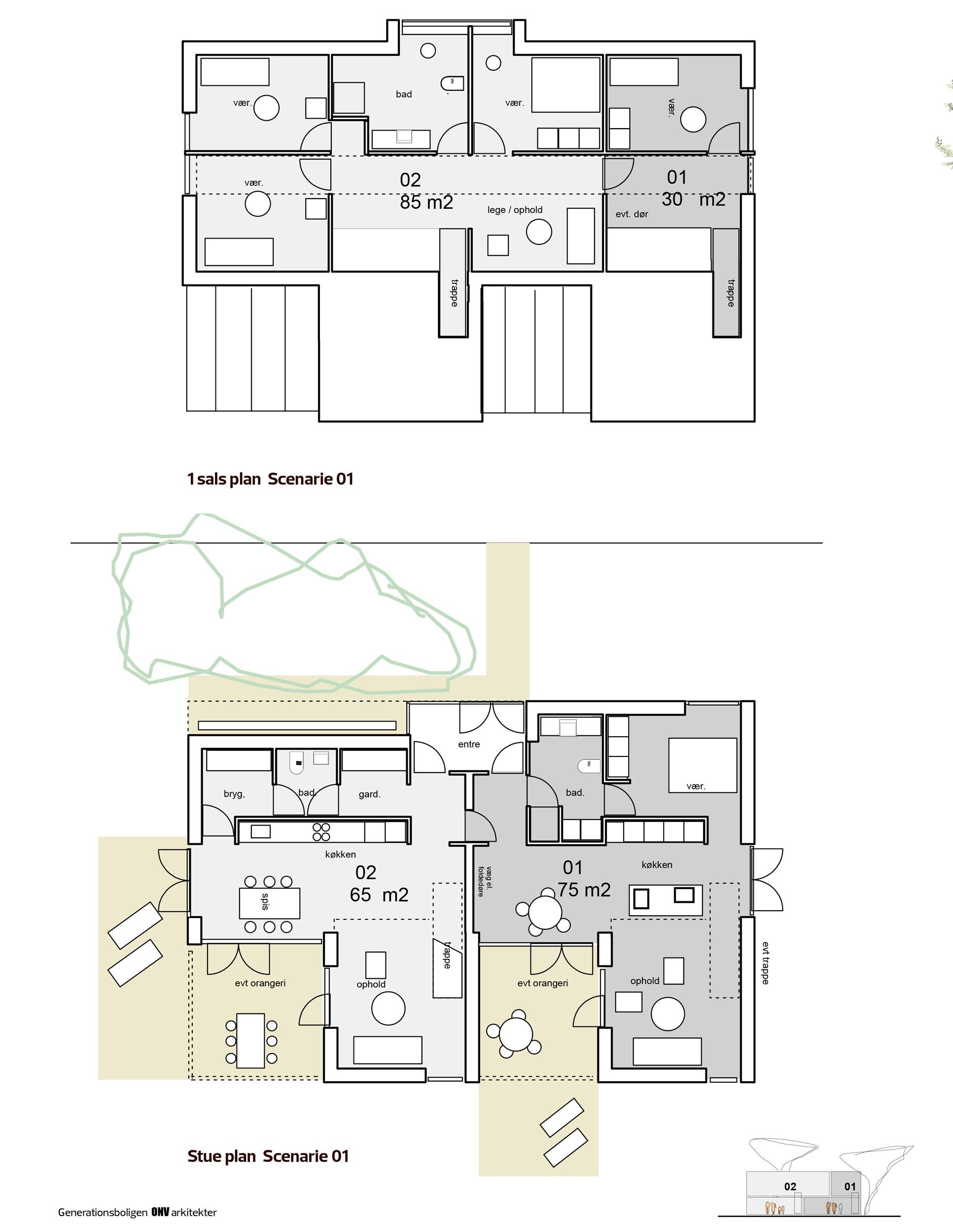 Generationsboligen-typehus-det-fleksible-hus-ONV-arkitekter-02
