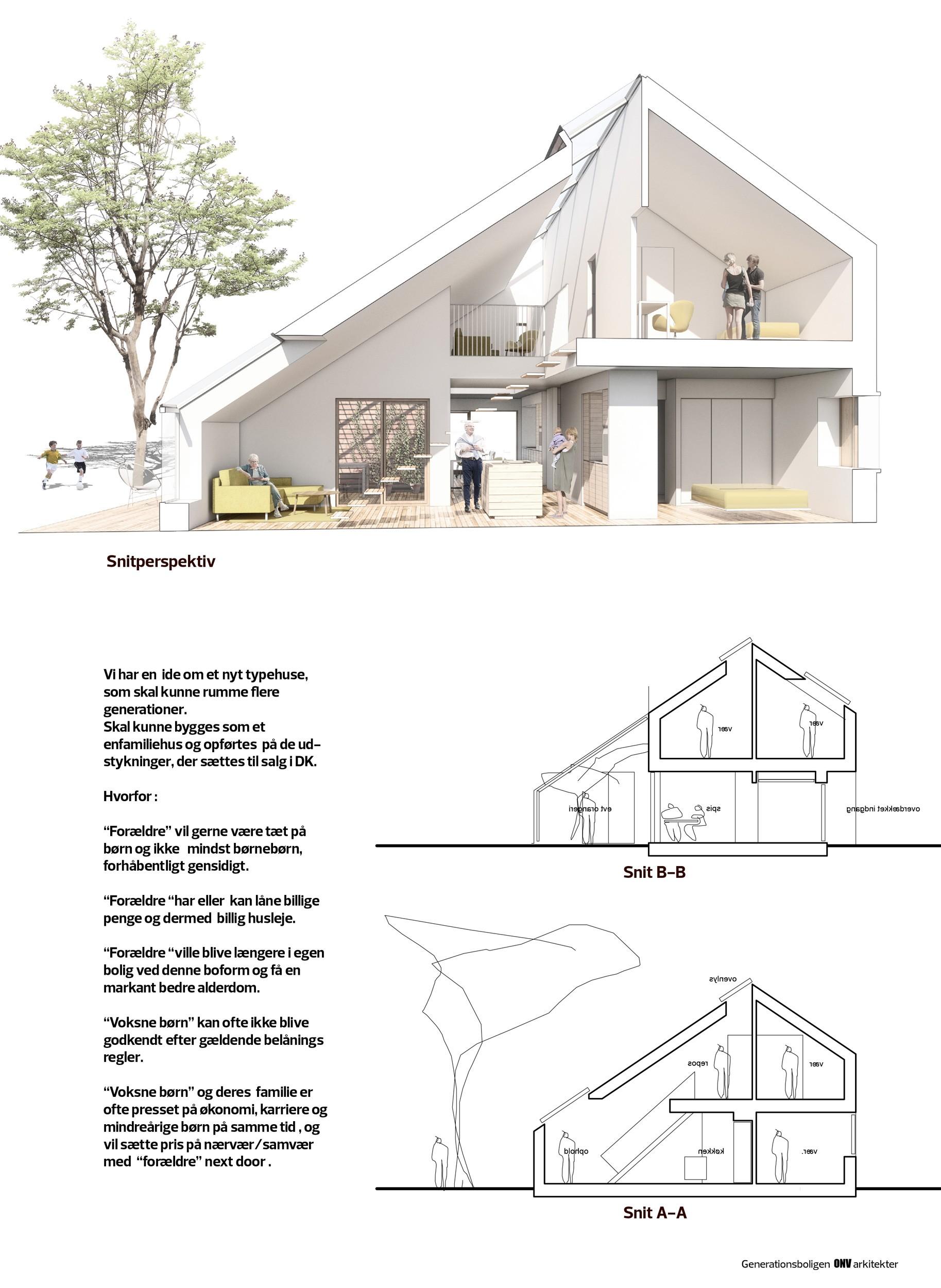 Generationsboligen-typehus-det-fleksible-hus-ONV-arkitekter-03