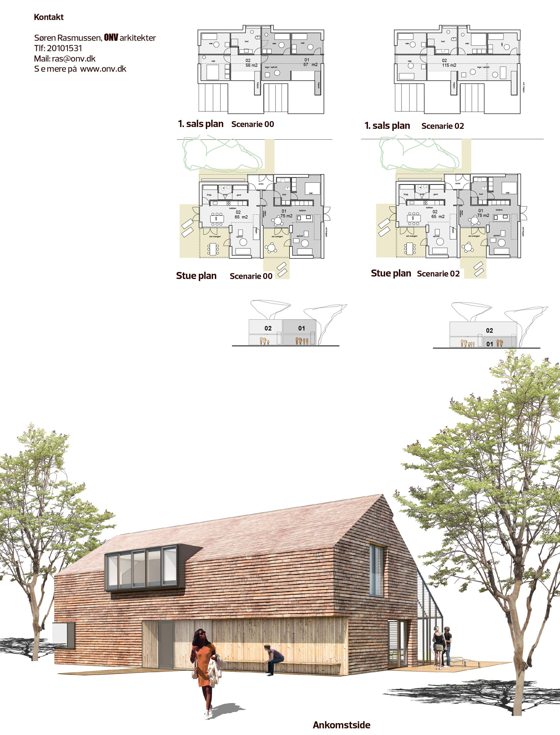 Generationsboligen-typehus-det-fleksible-hus-ONV-arkitekter-04