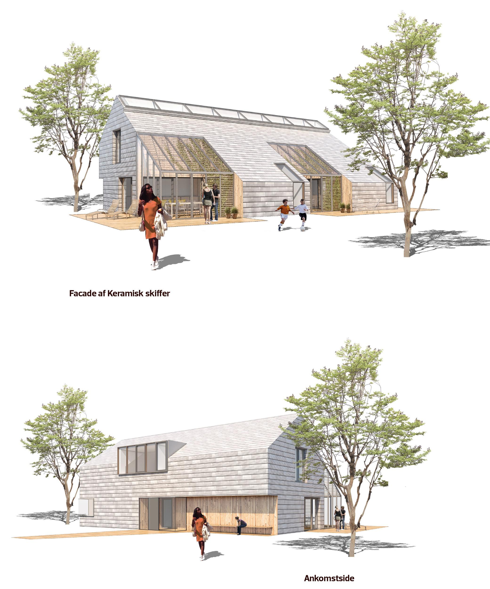 Generationsboligen-typehus-det-fleksible-hus-ONV-arkitekter-05