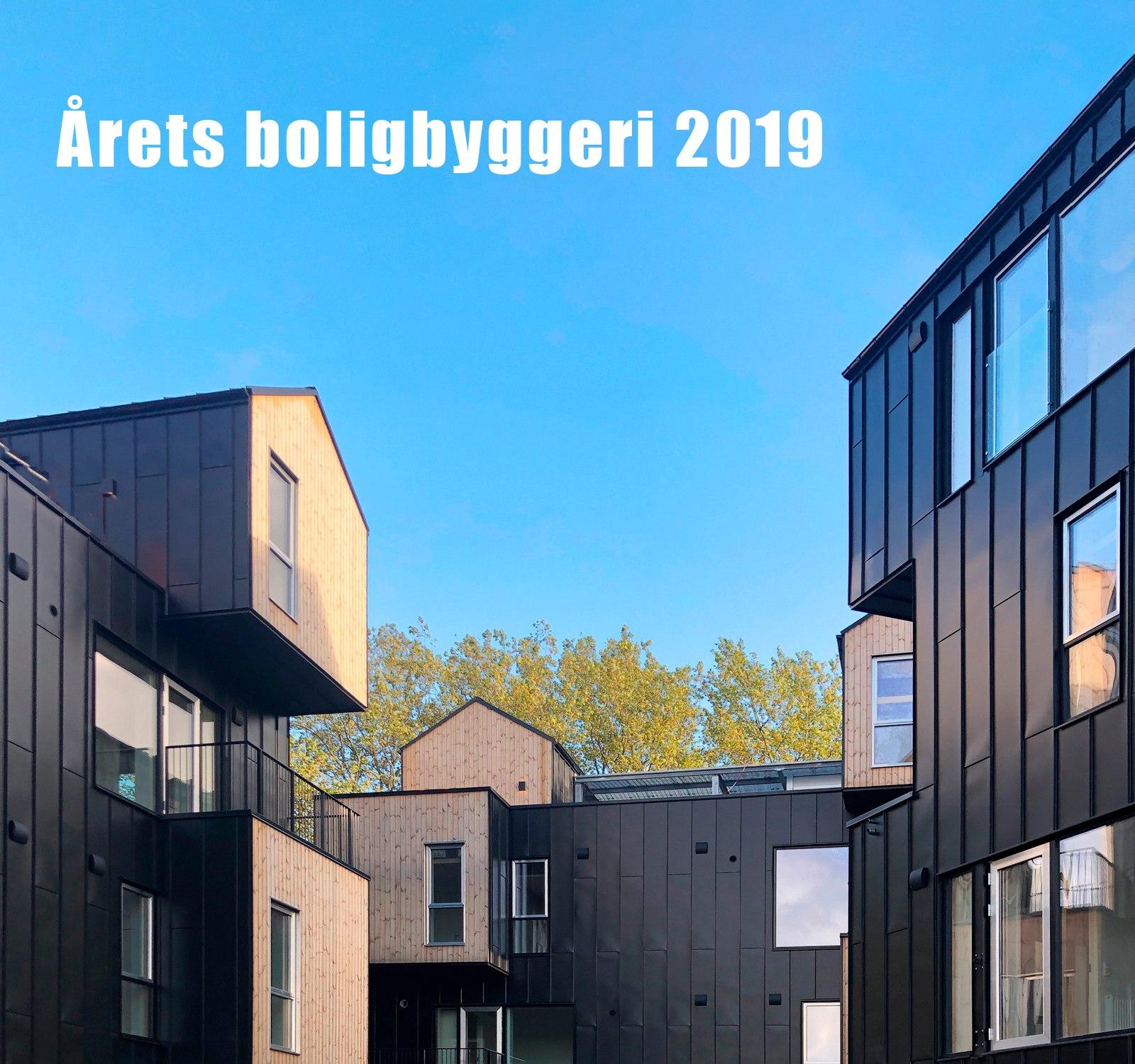 Venligbolig-Plus-årets-boligbyggeri-2019