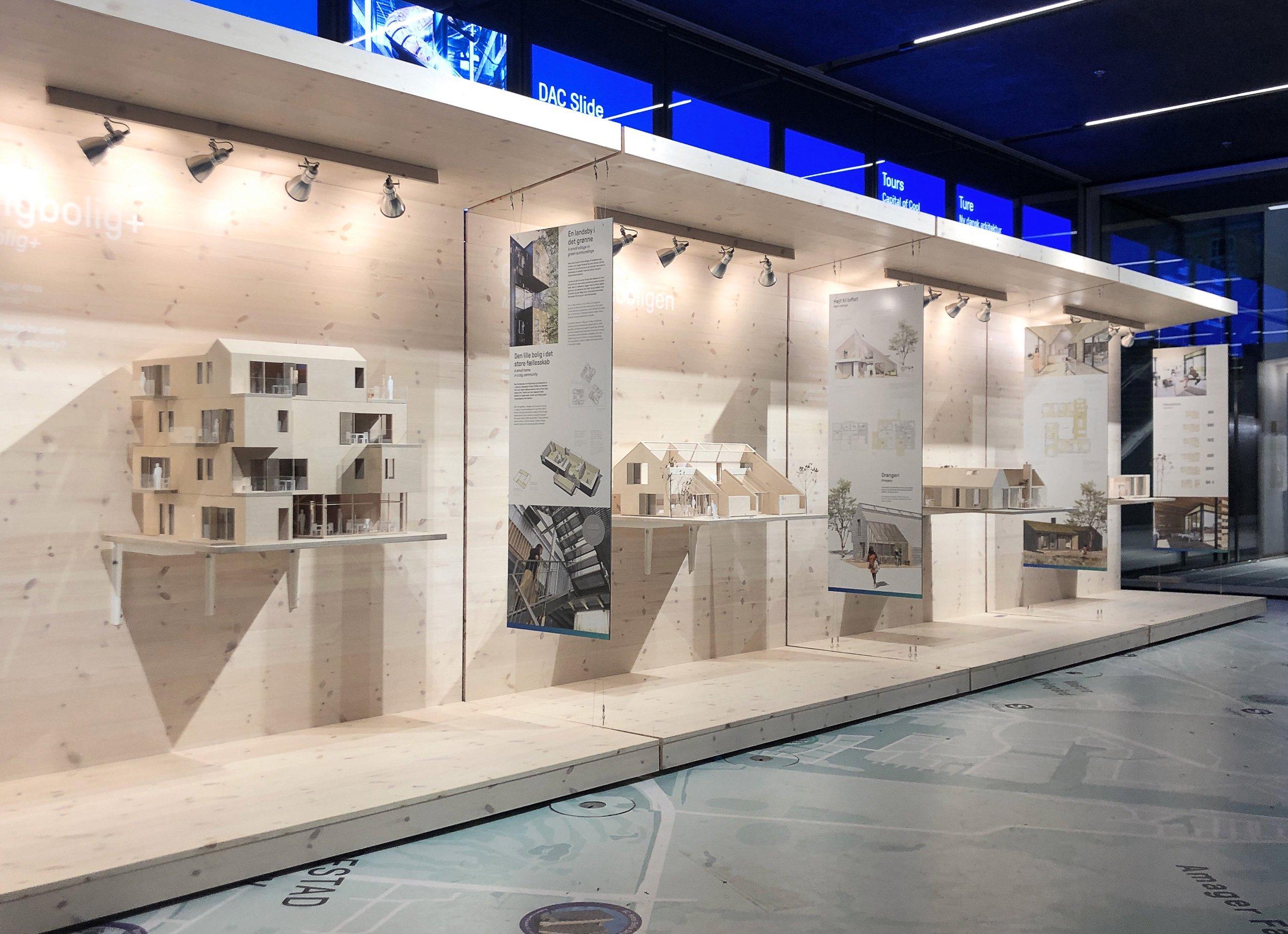 7-meningsfulde-boliger-ONV-arkitekter-DAC-udstilling-Dansk-Arkitekturcenter-Blox