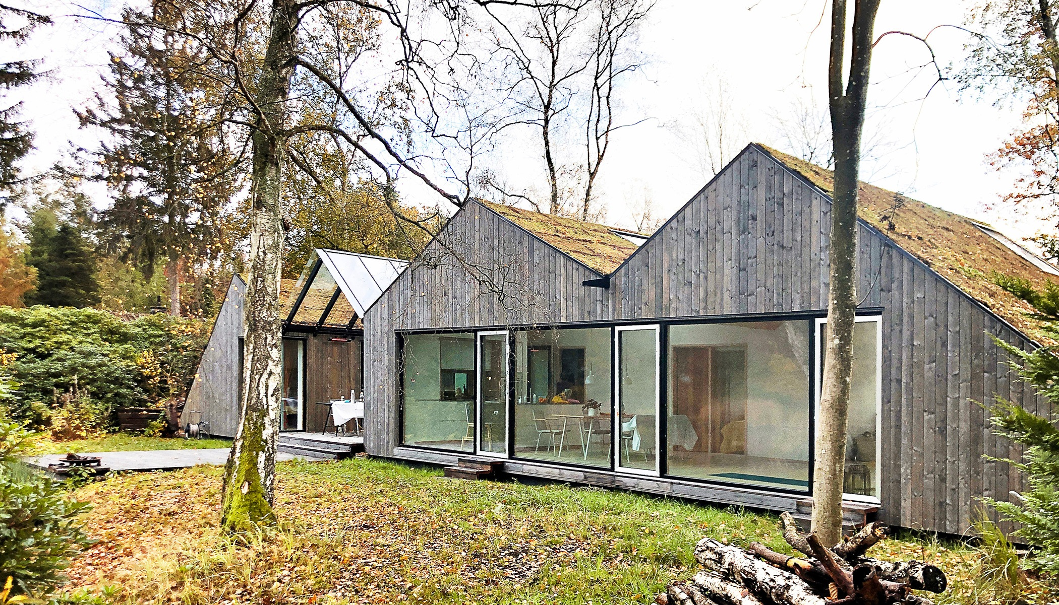 Stue-Sommerhus-ONV-arkitekter-træhus-Tikøb-Langesøvej-1_1