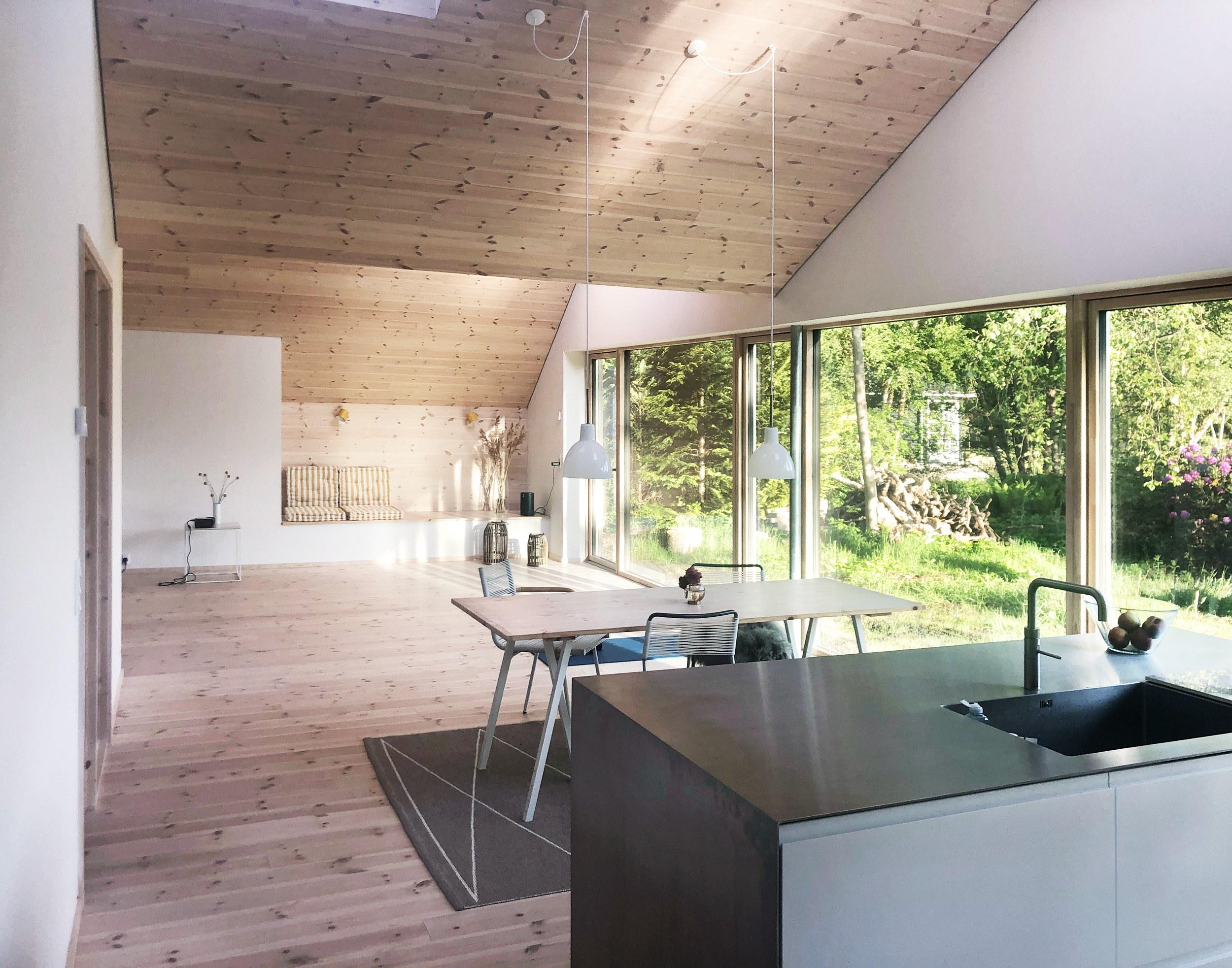 Stue-Sommerhus-ONV-arkitekter-træhus-Tikøb-Langesøvej-1_2