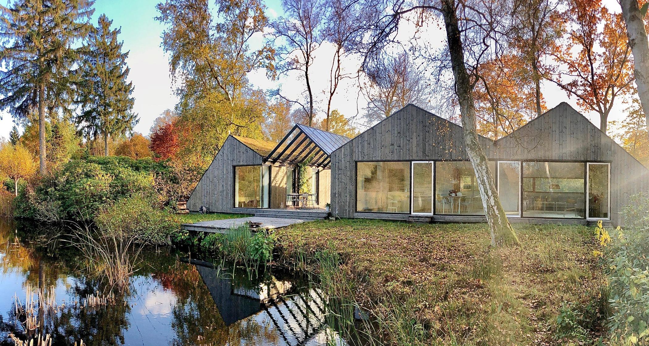 Stue-Sommerhus-ONV-arkitekter-træhus-Tikøb-Langesøvej-1_4