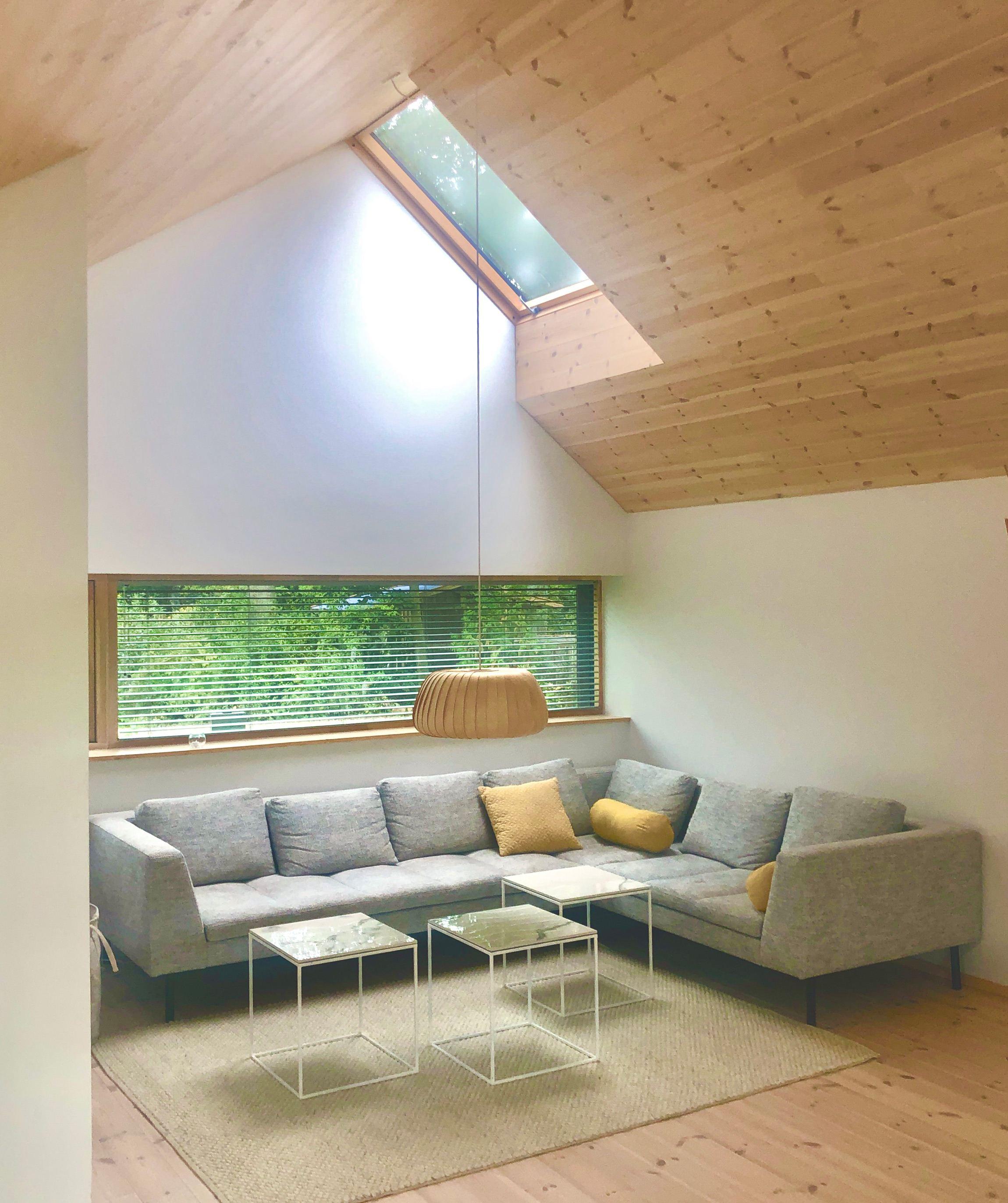 Stue-Sommerhus-ONV-arkitekter-træhus-Tikøb-Langesøvej-1_5